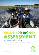 Value for Money South Africa