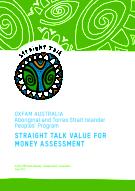Value for Money Straight Talk